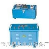 供应PL-JPC型三倍频电压发生器-10KVA PL-JPC