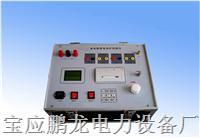 供应微电脑继电保护测试仪,继电保护测试仪 PL-TBC