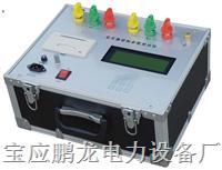 变压器参数测试仪.变压器电参数测试仪.变压器空载及负载测试仪 PL-SDY