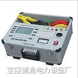 变压器有载开关参数测试仪|变压器有载分接开关综合参数测试仪 PL-JHK