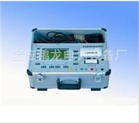 供应变压器有载开关测试仪-专业开关检测设备 鹏龙电力设备厂 PL-JHK