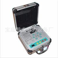 数字接地电阻测试仪,数显接地电阻仪,智能接地电阻测试仪 PL-MGK