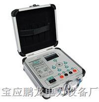 数字接地电阻测试仪,数显接地电阻仪,智能接地电阻测试仪 PL-2571