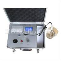 供应盐密测试仪 PL-330