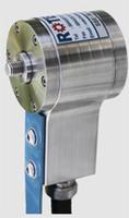 ROTECH磁性连接器AE2000 AE2000