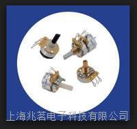 ALTMANN角度位移传感器DP25系列 DP25系列