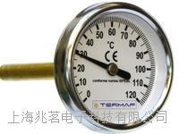 TERMAF温度计-TERMAF TERMAF