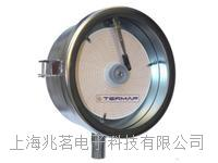 TERMAF记录仪Vetro 3 Vetro 3