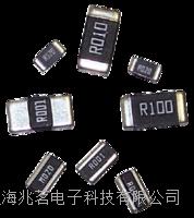 TT Electronics电阻器LRMAP3920 LRMAP3920