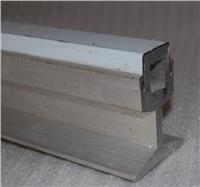 钢包铝滑触线