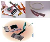 极细同轴电缆用铜合金线材