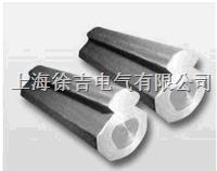 铝包钢滑触线CGLN195.250