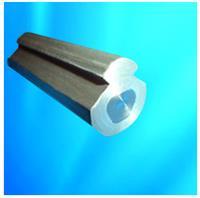 CGLW215外露式钢铝复合接触线.WX-01电车瓷瓶 ST