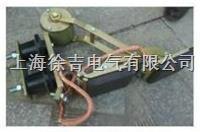 JGH-D-2400A刚体集电器 JGH-D-2400A