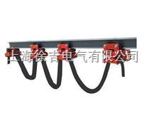C-63型电缆滑车 C-63
