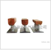 JGH-II-300/1050刚(钢)体万博Manbetx官网 JGH-II-300/1050