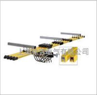 HFD-400A单极万博Manbetx官网   HFD-400A