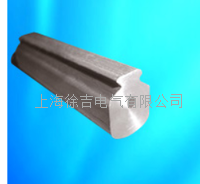CLHA 钢铝和铝合金复合接触线 CLHA