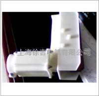 HJD-1000A单级安全滑线集电器   HJD-1000A