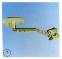 HXPnR-H单臂集电器 HXPnR-H