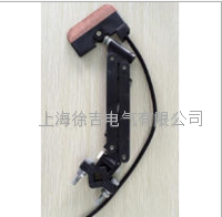 JD-100A集电器报价 JD-100A