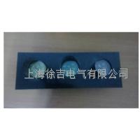 ABC-hcx-100 上海直销厂家万博Manbetx官网指示灯 ABC-hcx-100