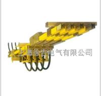 JDC-H型单极导线式滑触线 JDC-H型
