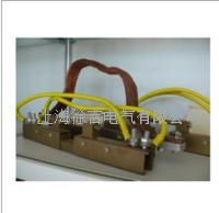滑触线温度补偿装置 滑触线温度补偿装置