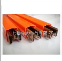 HFD500单极万博Manbetx官网上海徐吉电气生产 HFD500