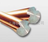 CT电车线铜接触线
