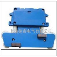 JD-5-70多极滑触线集电器  JD-5-70