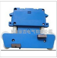 JDA-4-16多极滑触线集电器  JDA-4-16