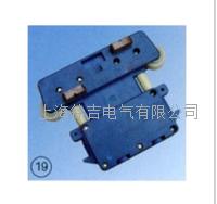DHG/4/10多极管式集万博体育app手机投注  DHG/4/10