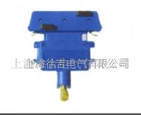 HXTS-4-10-50A多极管式集电器  HXTS-4-10-50A