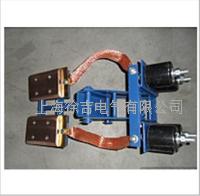 DHK-1200A刚体集电器厂家直销 DHK-1200A