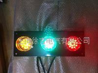 HCX-50滑触线指示灯厂家直销  HCX-50