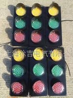 HCX-ABC-LED-100滑线电源指示灯 HCX-ABC-LED-100