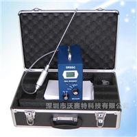 臭氧分析仪 DR85C-O3