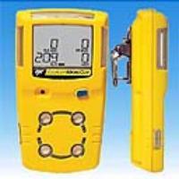 进口BW四合一气体检测仪 BW-DR-Ⅳ