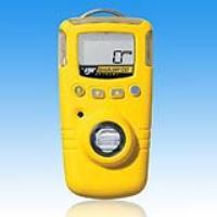 防水型便携式一氧化氮检测仪 BW-DR-NO