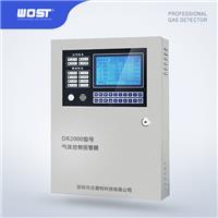 气体控制报警器.. DR-2000