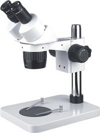 SZM-45B1连续变倍体视显微镜 SZM-45B1