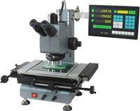 108JC精密测量显微镜 108JC