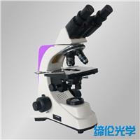 TL2600A正置双目生物显微镜 TL2600A