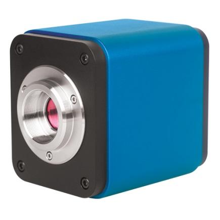 WPC185D-HDMI显微镜专用摄像头