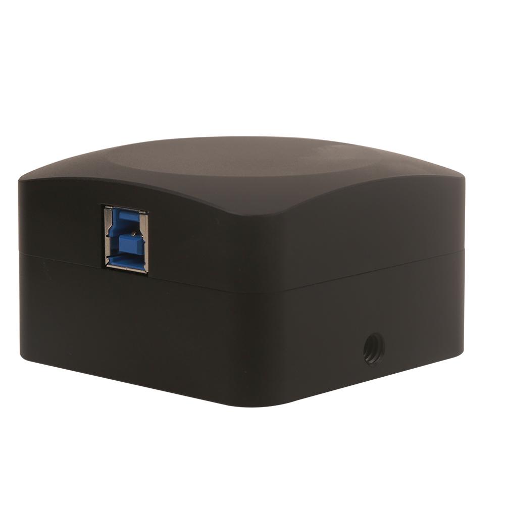 EC230显微镜专用摄像头