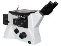 XTL-18BD-DIC微分干涉倒置金相显微镜 XTL-18BD-DIC