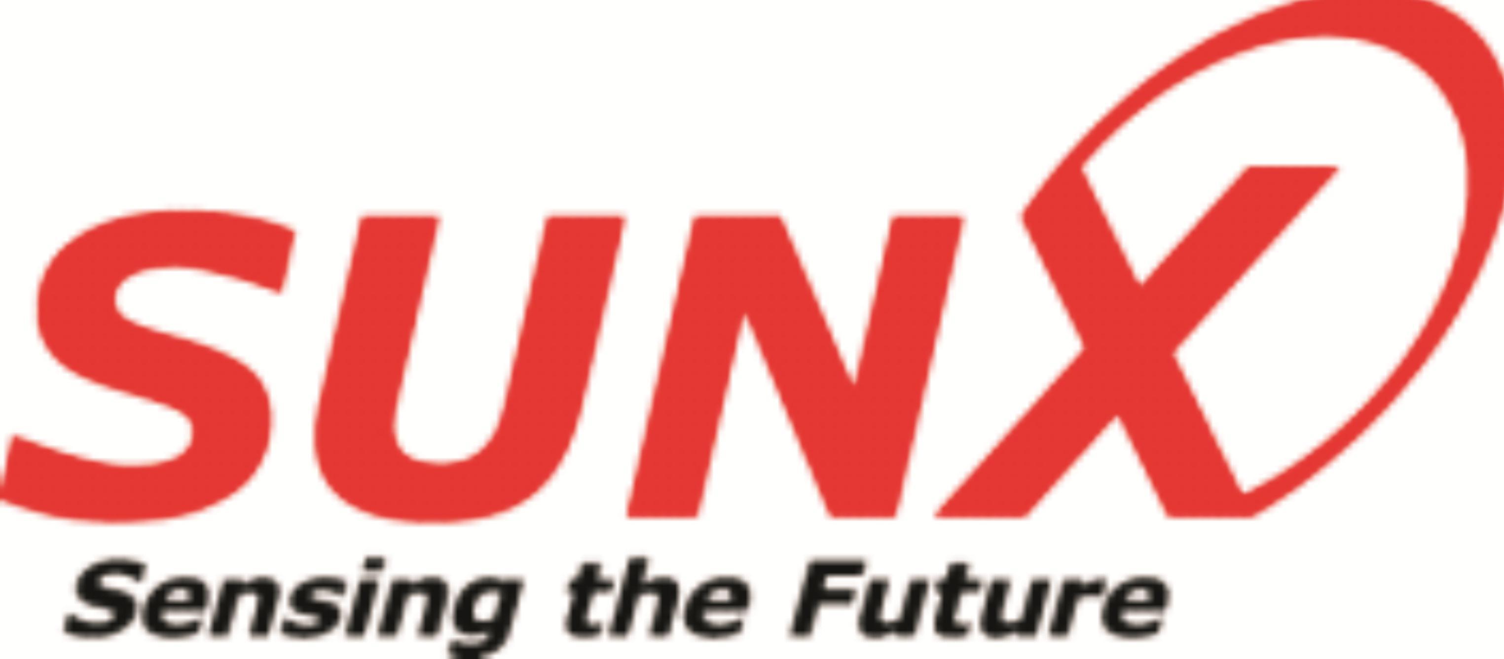 SUNX/神视
