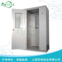 全自动风淋室 AAS-700AR