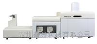 原子熒光光譜儀RGF-6800